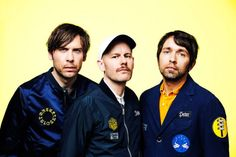 Song Exploder: Peter Bjorn and Johns Young Folks Almost Didnt Happen #ITBusinessConsultants