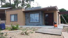 viviendas steelframing 600 u$ mt llave en mano en 60 dias