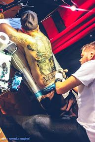 International Tattoo Convention - Day 1 - Bucharest 2015. - Romulus ANGHEL - Picasa Web Albums Tattoo Convention, Picasa Web Albums, Bucharest, Concert, Photos, Fictional Characters, Pictures, Concerts, Fantasy Characters
