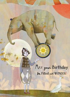 5x7 Greeting card Front and Back Illustrated Blank Inside SACREDBEE is the creation of the award winning childrens book author and illustrator Pamela Zagarenski. ***Look for her books: HENRY & LEO......Houghton Mifflin Harcourt 2016 THE WHISPER..... 2o15 SLEEP LIKE A TIGER