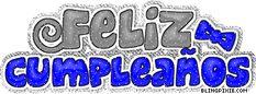 Las imágenes animadas de cumpleaños son una de las mejores formas de felicitar a nuestros amigos que estén cumpliendo años, por eso hoy les queremos dejar esta hermosa colección de imágenes de cumpleaños animadas en formato GIF. Estas imágenes son muy vistosas y vienen en muchos colores, con brillitos y con movimiento. Esperamos que les ... Leer más Imágenes de cumpleaños GIF animadas gratis Happy Birthday Wishes Cards, Happy Birthday Images, Birthday Cards, Rare Historical Photos, Samoyed Dogs, Congratulations, Google, Frases, Happy Birthday Photos