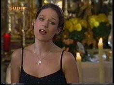 Michelle - O du fröhliche 1999