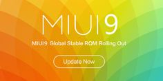 Xiaomi revealed a few days back about its plan to launch the next version of their own Android skin, MIUI 9. Millions of Xiaomi users were excited about the news and wanted to know more details about the new interface. The Chinese company chose MIUI forum as a platform to confirm the developments and claimed that MIUI 9 will be launched before 16th of August. This is great news for Xiaomi users who want to see a refreshed look and enhancements in the user interface. The company also teased…
