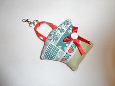 minibag - key ring