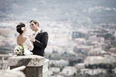 Rome wedding photo shoot inspiration by Fabio Schiazza. Discover Fabio's photography on KYMA - find and instantly book your perfect Rome photographer on gokyma.com