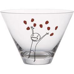 Wonderful Chuck Log Holder. Pomegranate MartiniPomegranatesMartinisThe GlassOliver ShopsChristmasHolidays3 Good Looking