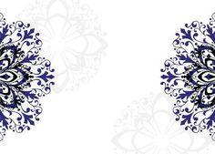 Blank wedding invitations peacock template wedding ideas free wedding card template 490 free wedding invitation templates you can customize 43 wedding card templates free printable sample example stopboris Choice Image