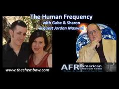 Jordan Maxwell Show !! The Law of Attraction, The Secret and The Power o...