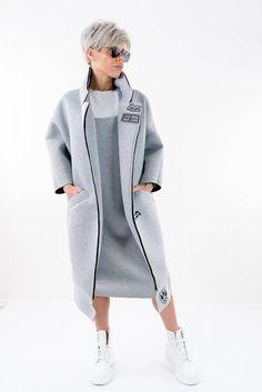77227ee3ba2ab 414 Best Maxi coat images