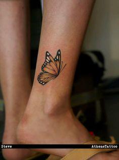 Tattooed by Steve_
