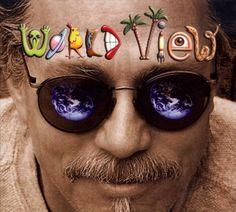 World View [CD]