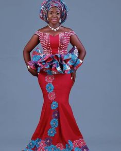 African Party Dresses, African Dresses For Kids, Latest African Fashion Dresses, African Print Dresses, African Lace Styles, Traditional African Clothing, Lace Dress Styles, Girls Fashion Clothes, African Attire