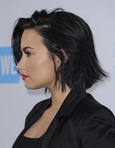 Demi Lovato News (@itsohsodemi) | Twitter