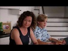 Katie Fforde Egy különleges nő (2016) teljes film magyarul Julia Roberts, Youtube, Music, Movies, Women, Musica, Musik, Muziek, Music Activities