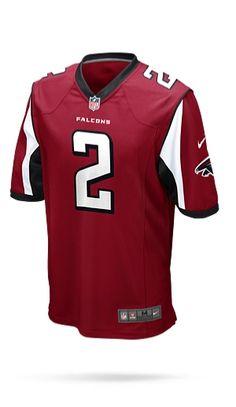 56f7e9840fe MATT RYAN GEAR Atlanta Falcons Game, Matt Ryan, Men's Football, Nike Nfl,