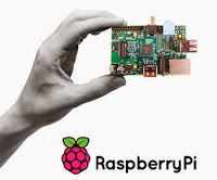 5 of the Best Raspberry Pi Projects Out There