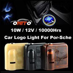 $8.43 (Buy here: https://alitems.com/g/1e8d114494ebda23ff8b16525dc3e8/?i=5&ulp=https%3A%2F%2Fwww.aliexpress.com%2Fitem%2F12V-Car-logo-Light-Emblem-Laser-Door-Bulb-Auto-Ghost-Shadow-Lamp-For-911-Boxster-Cayman%2F32781459625.html ) 12V Car logo Light Emblem Laser Door Bulb Auto Ghost Shadow Lamp For 911 Boxster Cayman Cayenne Panamera Macan for just $8.43