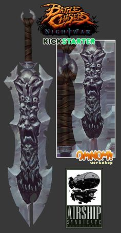 Armor Concept, Game Concept, Concept Art, Prop Design, Game Design, Texture Painting, Texture Art, 3d Character, Character Design