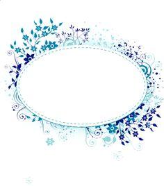 Blue_Transparent_Frame-863306564.png