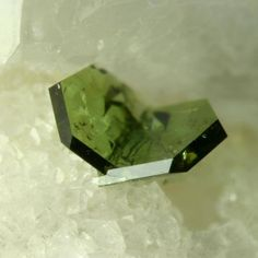 Olivenite. Clara Mine, Rankach valley, Oberwolfach, Wolfach, Black Forest, Baden-Württemberg, Germany FOV=3 mm Photo Copyright © Dominik Schläfli