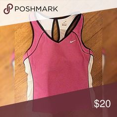 fa04127ee4b19 1361 best My Posh Picks images on Pinterest in 2018