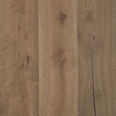 Mohawk Industries Caramel Oak Wide Engineered Hardwood Flooring - Wirebrushed Oak Appearance- Sold by Carton SF/Carton) Hardwood Floor Colors, Engineered Hardwood Flooring, Hardwood Floors, Mohawk Industries, Mohawk Flooring, Wide Plank, Carpet Design, Elegant Homes, Home Depot