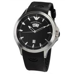 Pánské hodinky Emporio Armani AR0631