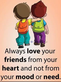 193 Best Friends The Soulmate Images In 2019 Friendship Hindi