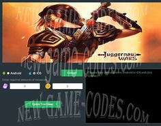 "Check out new work on my @Behance portfolio: ""Juggernaut Wars Hack Cheats MOd"" http://be.net/gallery/33962582/Juggernaut-Wars-Hack-Cheats-MOd"