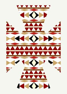 """Sold a 25 pack greeting cards of """"Navajo White Pattern Art"""" on www.rollosphotos.com thanks to a collector from Santa Ana, CA!"""