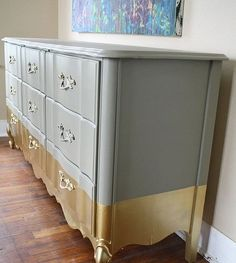 Image result for Muebles/annie/sloan