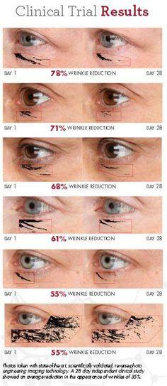 Get Results in just 28 DAYS with L'dara Advanced Anti-Aging SERUM. www.glowingskin4u.com