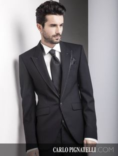 #clothingcarlomartello #wedding #matrimonio #nozze #sposo #tuttosposi #man #love #tuttosposi #carlopignatelli