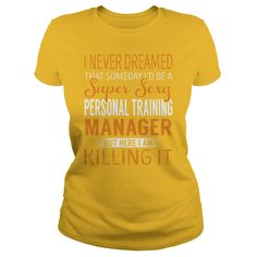 Super Sexy Personal Training Manager Job Title TShirt #gift #ideas #Popular #Everything #Videos #Shop #Animals #pets #Architecture #Art #Cars #motorcycles #Celebrities #DIY #crafts #Design #Education #Entertainment #Food #drink #Gardening #Geek #Hair #beauty #Health #fitness #History #Holidays #events #Home decor #Humor #Illustrations #posters #Kids #parenting #Men #Outdoors #Photography #Products #Quotes #Science #nature #Sports #Tattoos #Technology #Travel #Weddings #Women