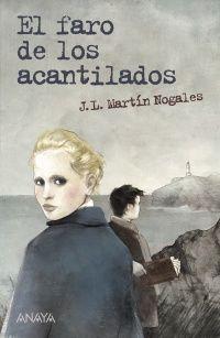 Historia de un maestro desaparecido que transmite a través de sus escritos sus vivencias durante la Guerra Civil Española.