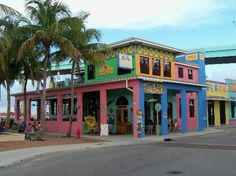 Nervous Nelly's on the waterfront - Picture of Nervous Nellie's Ft Myers Beach, Fort Myers Beach - Tripadvisor Fort Myers Beach Restaurants, Fort Myers Beach Florida, Naples Florida, Florida Vacation, Florida Travel, Florida Beaches, Ft Meyers Beach, Mother Daughter Trip, Florida Food