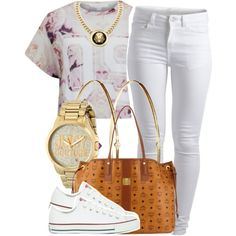 FASHION_LOVER