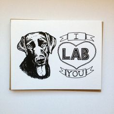 alfabeto lettere pinterest labs