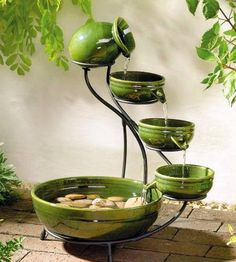beautiful-garden-fountain-garden-accessory-design.jpg (450×500)