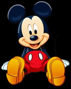 mickey mickey mickey mouse, mice and minnie mouse Arte Do Mickey Mouse, Mickey Mouse Images, Mickey Mouse And Friends, Disney Mickey Mouse, Mickey Mouse Wallpaper Iphone, Cute Disney Wallpaper, Disney Drawings, Cartoon Drawings, Friends Drawing