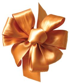 """#9 - 1.5"""" """"VOLARE"""" SATIN RIBBON, 1.5x50YD - CHOOSE FROM 5 COLORS"""