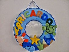 Ateliê Grace Artes