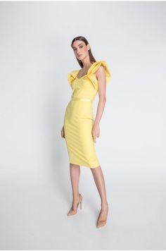 So elegant dresses!!! Φορέματα που αναδεικνύουν τη θηλυκότητα μας!!!