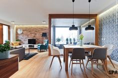 001-apartment-katowice-superpozycja-architekci | HomeAdore