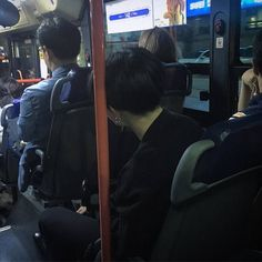 Dating vit kille vs asiatisk kille