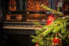 Vianoce na zámku #bojnicecastle #christmas