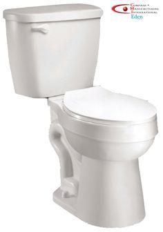 Best 25 Ada Toilet Height Ideas On Pinterest Handicap