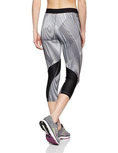 Amazon.com: Nike Pro Hypercool Frequency Women's Training Capris: Clothing