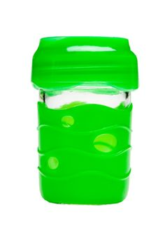 NEED THIS!! For mason jars!! Kids Cups By EIO Products