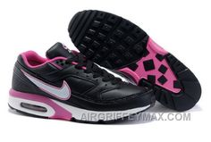 http://www.airgriffeymax.com/womens-nike-air-max-bw-shoes-black-pink-white-cheap-453982.html WOMEN'S NIKE AIR MAX BW SHOES BLACK/PINK/WHITE CHEAP 453982 Only $94.53 , Free Shipping!